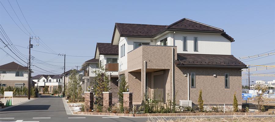 間取りからみる「耐震性能」の高い家、低い家