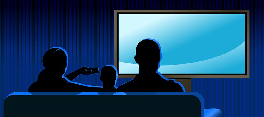 2017年注目のテレビ「有機ELディスプレイ」 構造やメリット・デメリット