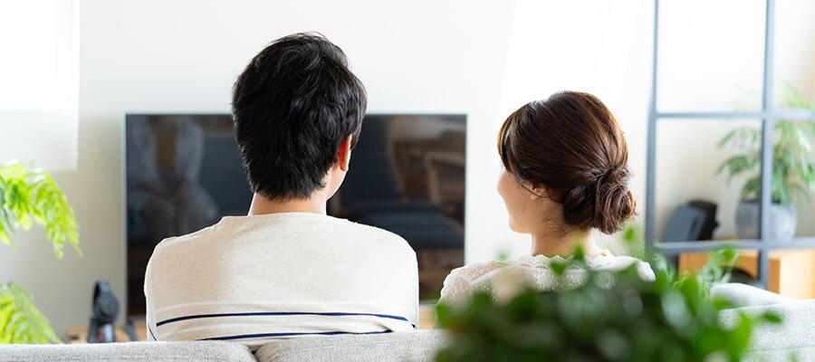 【2018年最新版】LGエレクトロニクスおすすめテレビ紹介!